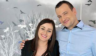 """""""Rolnik szuka żony"""": Ania Bardowska jest w ciąży? Wpis rolnika nie pozostawia wątpliwości"""