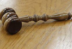 Śmierć gwałconej i uwięzionej 26-latki. 3 mężczyzn odpowie za to w sądzie