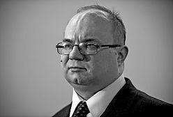 Prokuratura umorzyła śledztwo ws. wypadku posła Kukiz'15