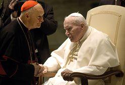 """Pedofilia w Kościele. Dominikanin broni Jana Pawła II. Mówi o """"błędzie"""""""