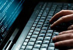 Szef MAEA ujawnia: dwa-trzy lata temu był cyberatak na elektrownię atomową