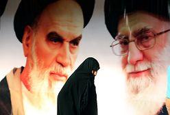 """""""FP"""" ostrzega przed kontrrewolucją w Iranie po porozumieniu nuklearnym"""