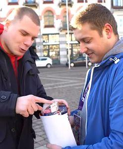 WOŚP 2020. Youtuber z Krakowa wrzucił do puszki ogromną kwotę