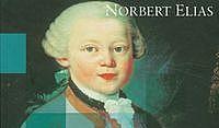 Wielkie biografie. Tom 7. Mozart. Portret geniusza