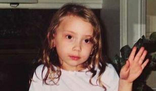 Córka Eminema nie jest już małą dziewczynką. Dziś ma 21 lat i kusi na potęgę