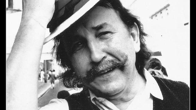 Stanisław Wolski to zasłużona postać wrocławskiej sceny teatralnej