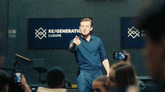 """""""Je suis Karl"""", najbardziej wstrząsający film pokazany na Berlinale 2021"""