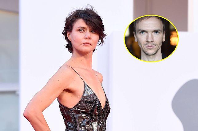 Najnowsze filmy Małgorzaty Szumowskiej i Jana Komasy walczyły o reprezentowanie Polski na Oscarach 2020.
