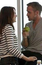 ''Focus'': Ryan Gosling i Emma Stone oszukują
