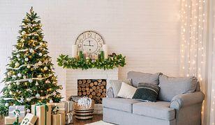 Dekoracje do domu – pomysł, jak udekorować dom na Święta