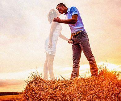 Wsi spokojna, wsi bez kobiet. Jak rolnicy szukają miłości na agro-tinderze