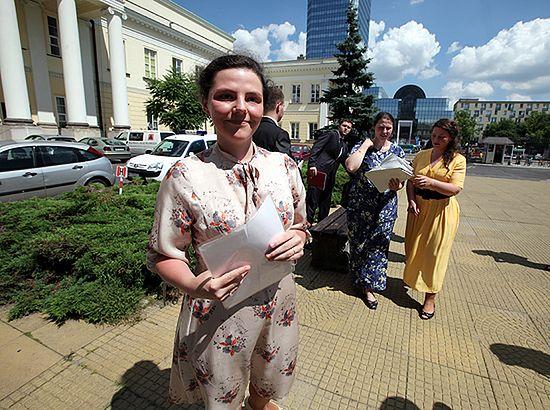 Tysiące podpisów przeciwko paradzie gejów w stolicy