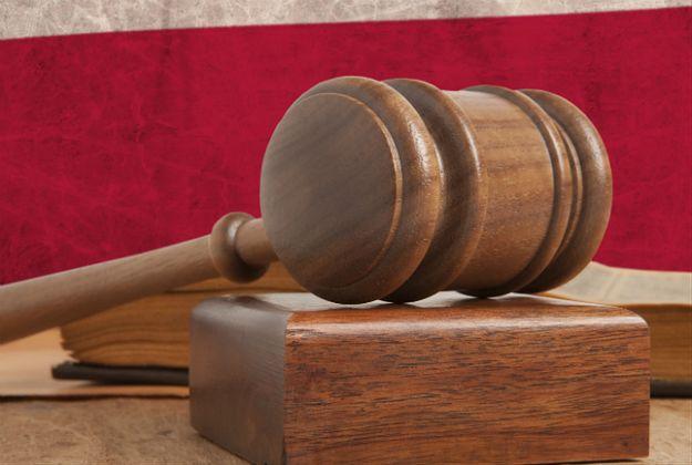 Prokuratura cały czas czeka na wyniki sekcji zwłok 29-latka znalezionego w kartuskim lesie