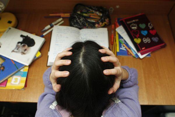 """NIK: część środków z programu """"Wyprawka szkolna"""" niewykorzystana"""