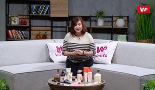 Be Bio Ewy Chodakowskiej kontra Phlov by Anna Lewandowska. Testujemy kosmetyki