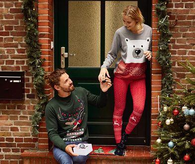 17 pomysłów na prezent świąteczny dla niego - sprawdź!