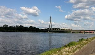 Ochrona środowiska w Warszawie. Spotkanie z mieszkańcami