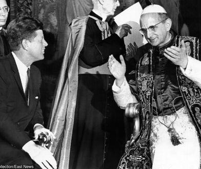 Paweł VI zostanie kanonizowany pod koniec października tego roku