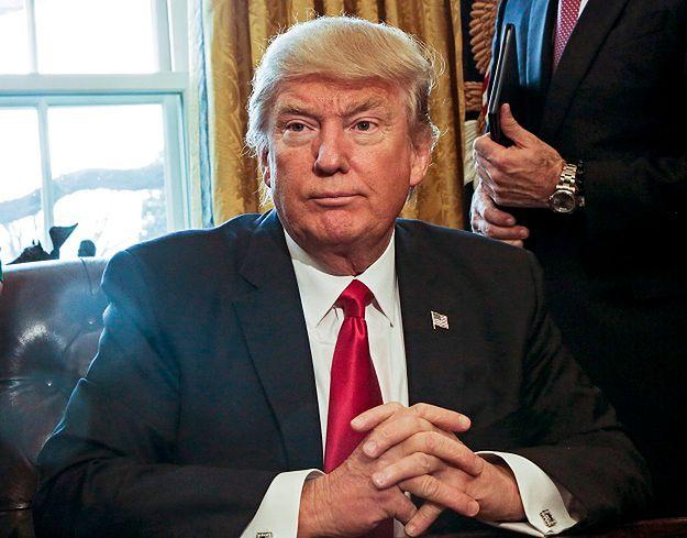Sąd Apelacyjny odrzucił wniosek o przywrócenie dekretu Trumpa