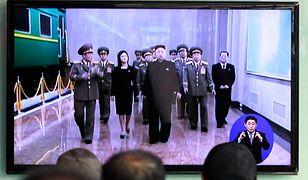 netflix korea północna