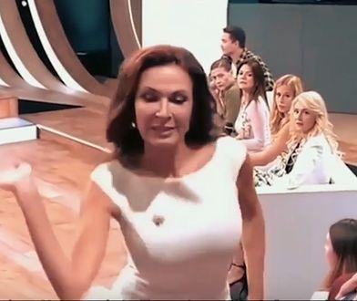 Aktorka nie wytrzymała i uderzyła hejterkę