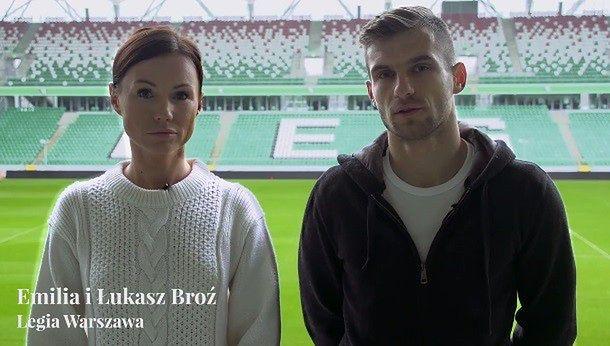 """Bitspiration for Charity w Warszawie. """"Startupy na pomoc chorym dzieciom"""" [WIDEO]"""