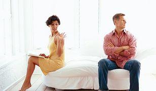 Unikasz zobowiązań w związku? To wina twoich rodziców!