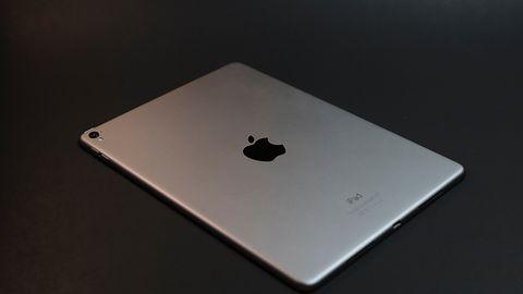 Nowy iPad już z USB. To będzie największa zmiana w historii tabletów Apple