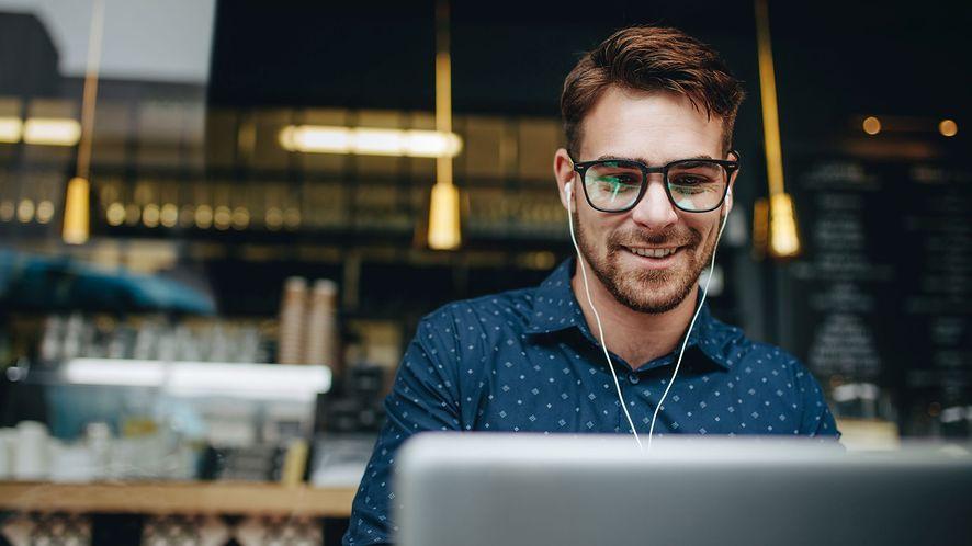 Bezpłatny dodatek do internetowej przeglądarki wystarczy, by nie przepłacić za zakupy