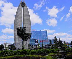 Ważą się losy Pomnika Czynu Rewolucyjnego w Rzeszowie