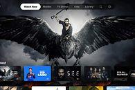 Oto pełna lista aplikacji na Xbox Series X S. Jest Apple TV i Disney+ - Apple TV zmierza na Xbox Series X