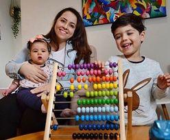 Na macierzyńskim zajęła się kryptowalutami. Mama dwójki dzieci zarabia z domu