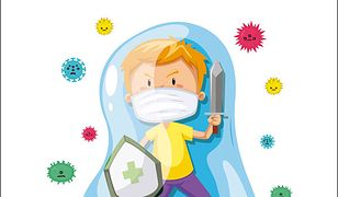 Dlaczego nasze dzieci chorują?. Jak żywność przetworzona przyczynia się do epidemii chorób przewlekłych i co rodzice (oraz lekarze) mogą z tym zrobić