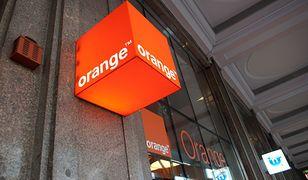 Jak sprawdzić stan konta w Orange? Poradnik