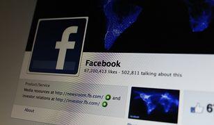 Kolejne oszustwa na Facebooku – domy z drewna i weekend w Karpaczu