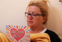 """Anna z """"Sanatorium miłości"""" udzieliła wywiadu. Zdradziła, co myśli o kolegach z programu"""