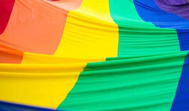 Drukarz, który odmówił fundacji LGBT, ostatecznie skazany