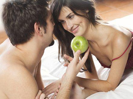 Jak seks wpływa na zdrowie?