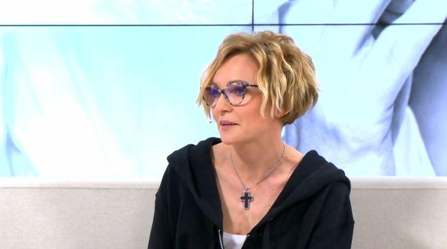 Ania Wyszkoni: nowa płyta zainspirowana wygraną z nowotworem