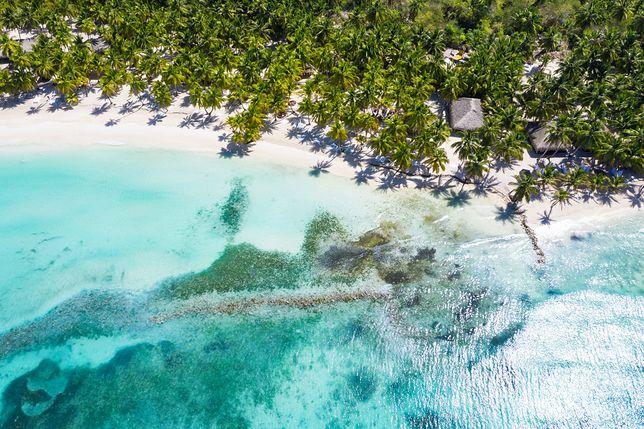 Dominikana to po Zanzibarze kolejny hit tej zimy