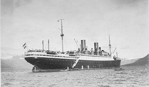 Co kryje dno Bałtyku? Największe tragedie morskie II wojny światowej
