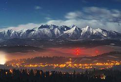 Polskie góry to nie tylko Zakopane. Najlepsze miejscowości na wakacje 2018