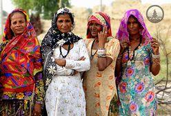 Polka w Indiach: Tu w jednej chwili zobaczysz slumsy i luksusowy pałac. Te światy istnieją obok siebie od tysięcy lat