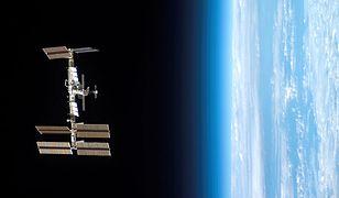 NASA chwali się wielkim sukcesem