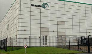 Seagate obiecuje dużo tańsze dyski SSD