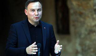Sejm odrzuci prezydenckie weto? Konstytucjonalista: może być trudno