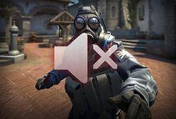 Valve walczy z toksycznym zachowaniem w CS:GO. Wkrótce system wyciszy niekulturalnych graczy