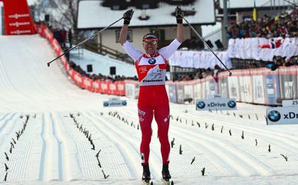 Medal olimpijski wart nawet 3 mln zł