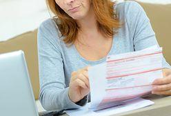 Długi Polaków. Kobiety rzadziej wpadają w spiralę zadłużenia niż mężczyźni