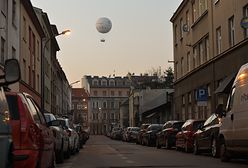 Mieszkania znowu drożeją. W Krakowie metr kwadratowy kosztuje małą fortunę